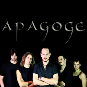 APAGOGE