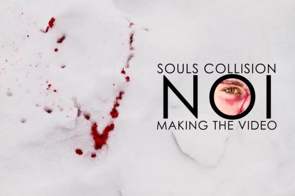 Souls Collision