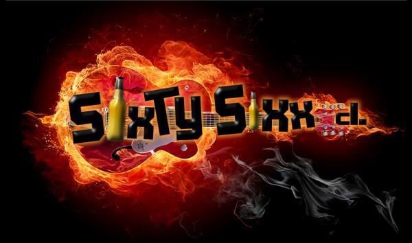 SIXTY SIXX Cl.