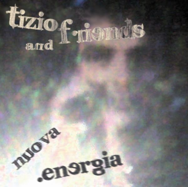 tizio& friends