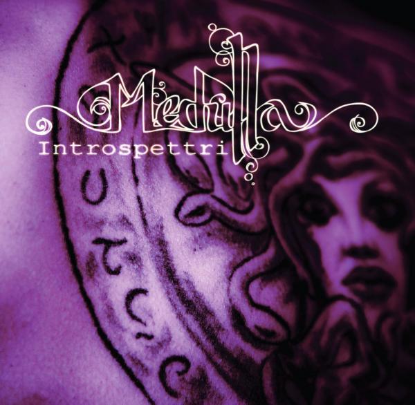 Medulla Band