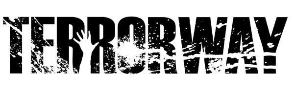Terrorway logo
