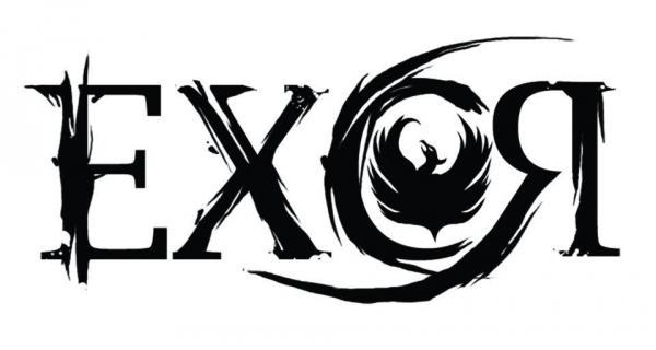 EXCR logo