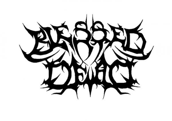 Blessed Dead