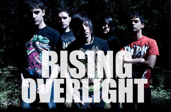 Rising Overlight