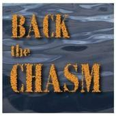 Back The Chasm