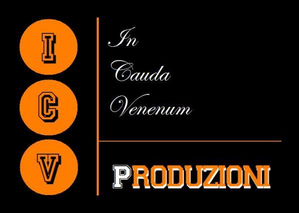 ICV Produzioni