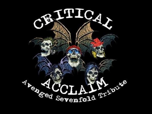 Critical Acclaim