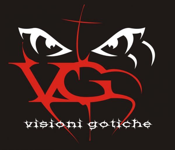 Visioni Gotiche