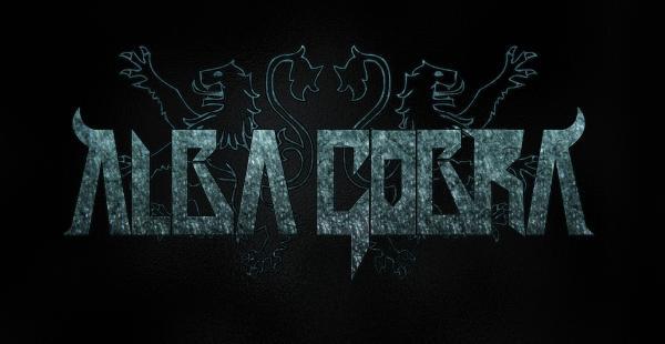 Alba Gobra (logo)
