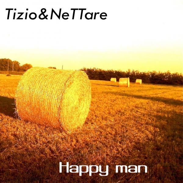 Tizio & Nettare