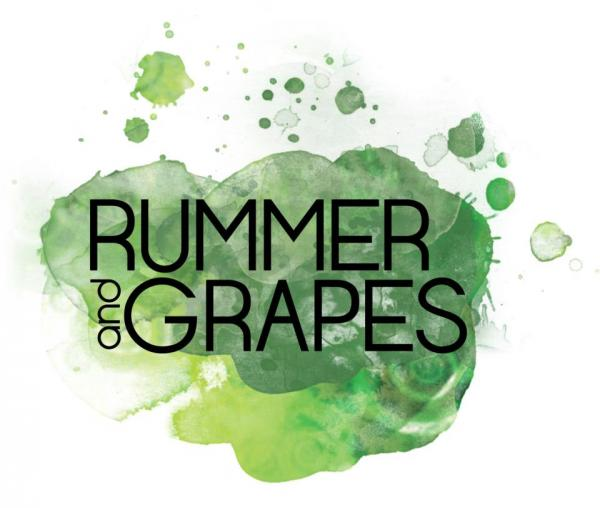RUMMER AND GRAPES