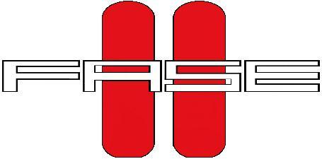 FASE 2