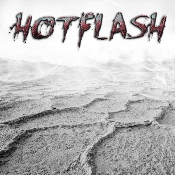 HotFlash