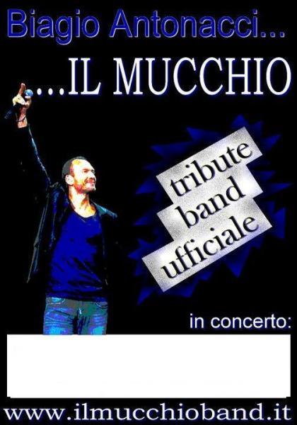 Il Mucchio Band