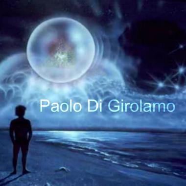P-Girolamo
