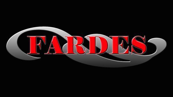 Fardes