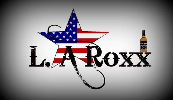 L.A.Roxx