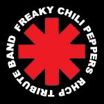 Freaky Chili Peppers